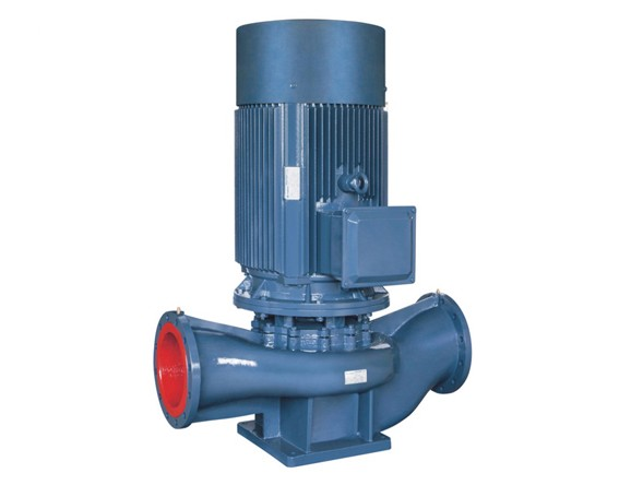 [PGL] Industrial Centrifugal Pump Vertical Irrigation Pump from Purity Pump for Water Supply Industrial Centrifugal Pump Vertical Irrigation Pump from Purity Pump for Water Supply