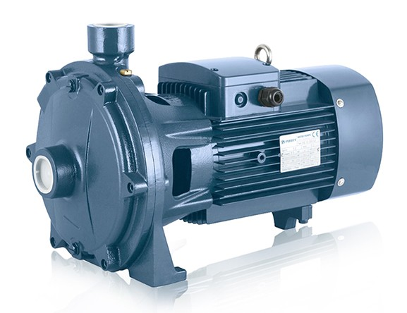 double impeller centrifugal pump price